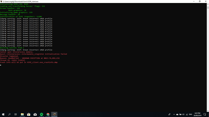 Screenshot%20(115)