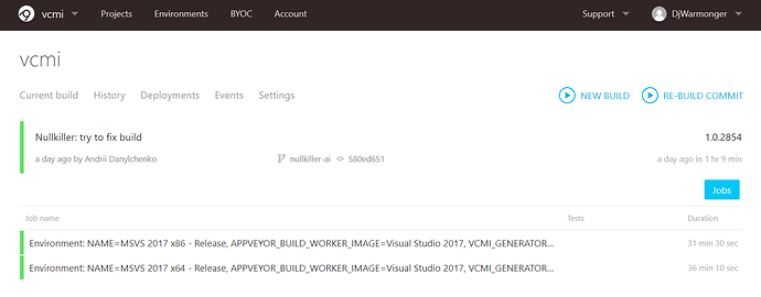 AppVeyor%20build