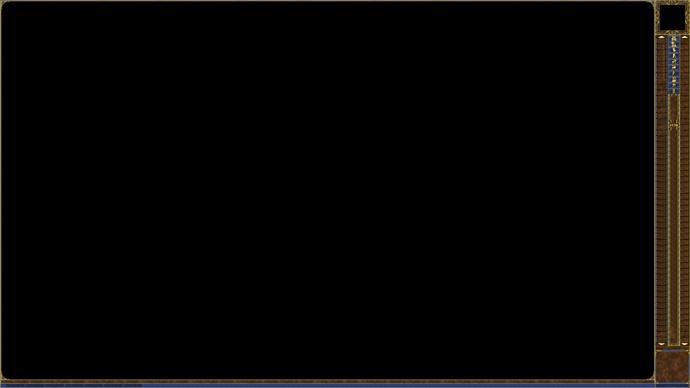 AdvMap3840x2160