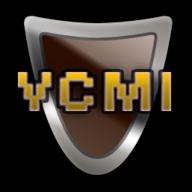 VCMI Project Forums