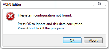 editor_error2