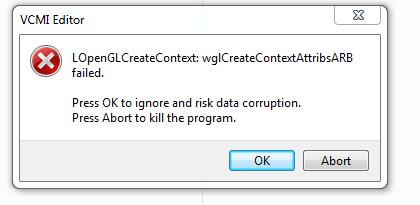 editor_error